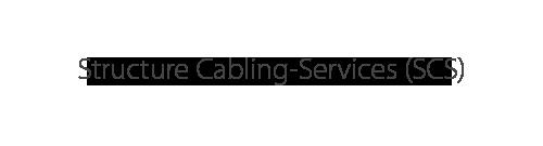 service1title
